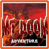 Mount Doom Adventure 1.3