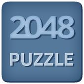 2048 Puzzle 1.1
