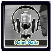 Mabel Matiz - Ya Bu İşler Ne 1.1.1