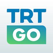 TRT GO 1.1.0