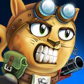 Rush Cats 1.05