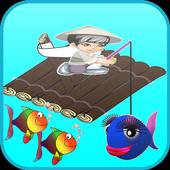 best fisherman adventure game