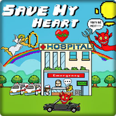 Save My Heart 1.0