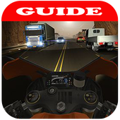 Guide for traffic rider new 1.0