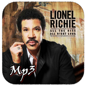All Songs Lionel Richie 1.0