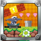 Lion Bunga Guard Games 1.0