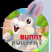 Bunny Run Way 1.0.0