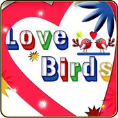 Love Birds 1.2