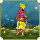 Ravan Archery 1.14