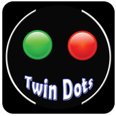 Twin Dots 2.0