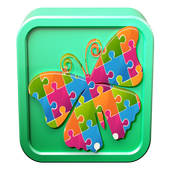 Toys Jigsaw Puzzles for free 1.0.1