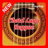 Chord Lagu Reggae 1.1