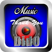 Thank You by DIDO 1.0