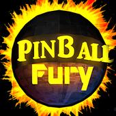 Pinball Fury Lite Free 1.77