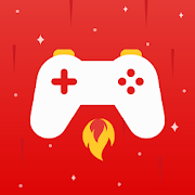 Game Booster | Play Games Faster & Smoother 4225r APK