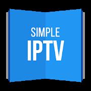 Simple IPTV 1.1.3