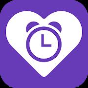 Aşk Zamanı 1.1