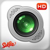 Selfie Camera 2018 1.0