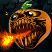 Halloween Metal Commando Shooter 1.0