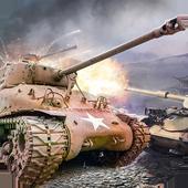 World of Tank : Tank Games 1.0