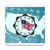 Seals of the US states Final