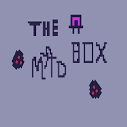 The Mad Box