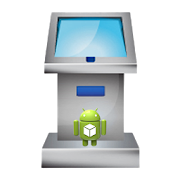 Fully Video Kiosk 1 1 APK Download - Android cats