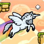 Unicorn Sky Ride 1.1