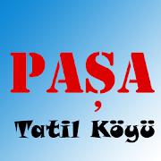 Paşa Tatil Köyü 1.1