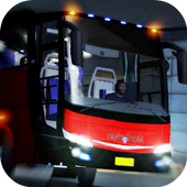 Bus Clash Car 3D 1.0