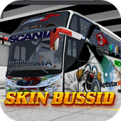 Bussid Indian Livery 4 APK Download - Android Simulation Games