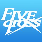 ファイブクロス 2.1.2
