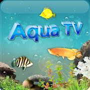 AquaTV Mobile for SmartTV 1.2