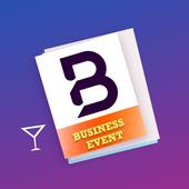 Business Event Invitation Card Maker 2 0 Apk Download