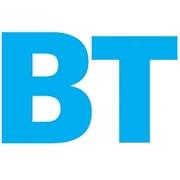 Business Today - Latest stock & economy news India 1.28