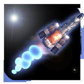 Space Gizmo 1.16