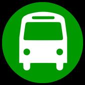 Bus Maintenance App 1.0