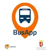 BusApp Antequera 2020.07.15.0