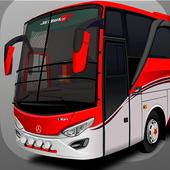 Bus Simulator Indonesia 2017 3