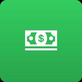 Mony - Gestionnaire de dettes 0.0.4