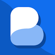 busuu: Learn Languages - Spanish, English & More 15.2.0.392