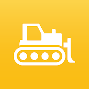 busybusy Equipment 1.6.0