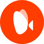 Butterfly TV - Live Video Blog 0.9.9.4