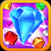 Diamond Battle