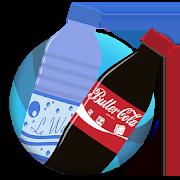 Bottle Flip Challenge 1.2.0
