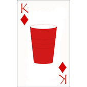 Kings Cup (Ring of fire) 1.0