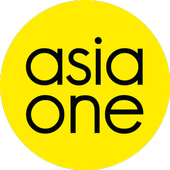 AsiaOne 5.0.28