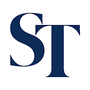 The Straits Times for Smartphone 7.0.6