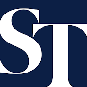 The Straits Times for Tablet 6.5.6