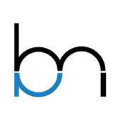 Buymobile Shopping 1.2.2